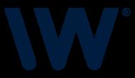 Logo_IW_web_blue