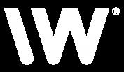Logo_IW_web_white
